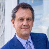 Tony Buzzelli